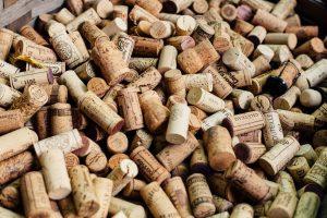 Beetsterzwaag wijn